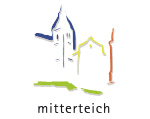 Logo Stadt Mitterteich
