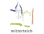 Logo Stadt Mitterteich